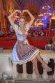 Almdudler Trachtenprächenball - Rathaus - Fr 25.09.2015 - Giulia SIEGEL226