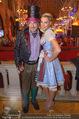 Almdudler Trachtenprächenball - Rathaus - Fr 25.09.2015 - Giulia SIEGEL, Thomas KLEIN227