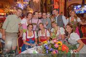 Almdudler Trachtenprächenball - Rathaus - Fr 25.09.2015 - 237