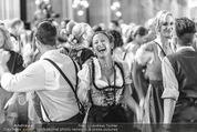 Almdudler Trachtenprächenball - Rathaus - Fr 25.09.2015 - 261