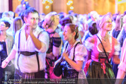 Almdudler Trachtenprächenball - Rathaus - Fr 25.09.2015 - 263
