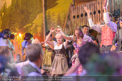 Almdudler Trachtenprächenball - Rathaus - Fr 25.09.2015 - 272