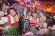 Almdudler Trachtenprächenball - Rathaus - Fr 25.09.2015 - 293