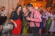 Almdudler Trachtenprächenball - Rathaus - Fr 25.09.2015 - 296