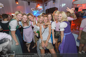 Almdudler Trachtenprächenball - Rathaus - Fr 25.09.2015 - 300