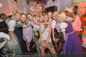 Almdudler Trachtenprächenball - Rathaus - Fr 25.09.2015 - 301
