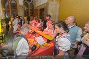 Almdudler Trachtenprächenball - Rathaus - Fr 25.09.2015 - 308