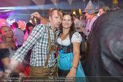 Almdudler Trachtenprächenball - Rathaus - Fr 25.09.2015 - 327