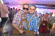 Almdudler Trachtenprächenball - Rathaus - Fr 25.09.2015 - 334
