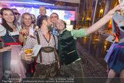 Almdudler Trachtenprächenball - Rathaus - Fr 25.09.2015 - 335
