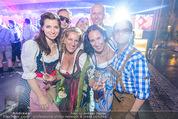 Almdudler Trachtenprächenball - Rathaus - Fr 25.09.2015 - 336
