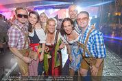 Almdudler Trachtenprächenball - Rathaus - Fr 25.09.2015 - 337