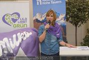 Milka - lila liebt grün - Palmenhaus - Fr 25.09.2015 - Nina SAURUGG20