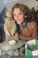 Milka - lila liebt grün - Palmenhaus - Fr 25.09.2015 - Maya HAKVOORT29