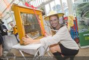 Milka - lila liebt grün - Palmenhaus - Fr 25.09.2015 - Patrizia KAISER35