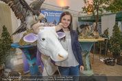 Milka - lila liebt grün - Palmenhaus - Fr 25.09.2015 - Anna FENNINGER4