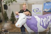 Milka - lila liebt grün - Palmenhaus - Fr 25.09.2015 - Andrea BUDAY41