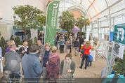 Milka - lila liebt grün - Palmenhaus - Fr 25.09.2015 - 45