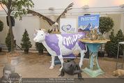 Milka - lila liebt grün - Palmenhaus - Fr 25.09.2015 - 5