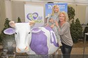 Milka - lila liebt grün - Palmenhaus - Fr 25.09.2015 - Nicole HALL66