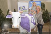 Milka - lila liebt grün - Palmenhaus - Fr 25.09.2015 - Nicole HALL67