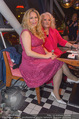 Pink Ribbon Charity - Motto am Fluss - Di 29.09.2015 - Daniela FALLY, Marika LICHTER12