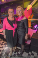Pink Ribbon Charity - Motto am Fluss - Di 29.09.2015 - Sabine OBERHAUSER, Doris BURES17