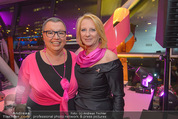 Pink Ribbon Charity - Motto am Fluss - Di 29.09.2015 - Sabine OBERHAUSER, Doris BURES18