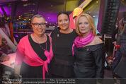 Pink Ribbon Charity - Motto am Fluss - Di 29.09.2015 - Sabine OBERHAUSER, Doris KIEFHABER, Doris BURES19
