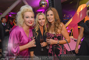 Pink Ribbon Charity - Motto am Fluss - Di 29.09.2015 - Andrea BUDAY, Eveline HILLINGER, Bettina ASSINGER32