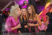Pink Ribbon Charity - Motto am Fluss - Di 29.09.2015 - Andrea BUDAY, Eveline HILLINGER, Bettina ASSINGER33