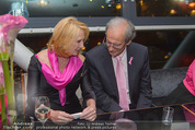 Pink Ribbon Charity - Motto am Fluss - Di 29.09.2015 - Doris BURES, Paul SEVELDA34