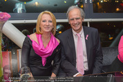Pink Ribbon Charity - Motto am Fluss - Di 29.09.2015 - Doris BURES, Paul SEVELDA35