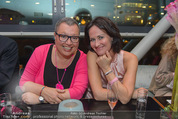 Pink Ribbon Charity - Motto am Fluss - Di 29.09.2015 - Sabine OBERHAUSER, Eva GLAWISCHNIGG37