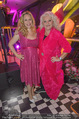 Pink Ribbon Charity - Motto am Fluss - Di 29.09.2015 - Daniela FALLY, Marika LICHTER5