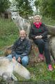 Wolf Experience - Wolfsgehege Ernstbrunn - Mi 30.09.2015 - Susanna HIRSCHLER, Andy LEE LANG mit W�lfen, Wolf10