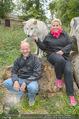 Wolf Experience - Wolfsgehege Ernstbrunn - Mi 30.09.2015 - Susanna HIRSCHLER, Andy LEE LANG mit W�lfen, Wolf11