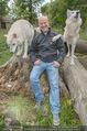 Wolf Experience - Wolfsgehege Ernstbrunn - Mi 30.09.2015 - Andy LEE LANG mit W�lfen, Wolf17