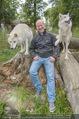 Wolf Experience - Wolfsgehege Ernstbrunn - Mi 30.09.2015 - Andy LEE LANG mit W�lfen, Wolf18