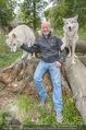 Wolf Experience - Wolfsgehege Ernstbrunn - Mi 30.09.2015 - Andy LEE LANG mit W�lfen, Wolf20
