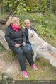 Wolf Experience - Wolfsgehege Ernstbrunn - Mi 30.09.2015 - Susanna HIRSCHLER, Andy LEE LANG mit W�lfen, Wolf5