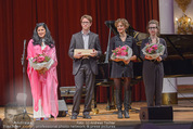 Pink Ribbon Charity - Schloss Esterhazy - Do 01.10.2015 - 127