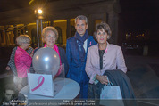Pink Ribbon Charity - Schloss Esterhazy - Do 01.10.2015 - 133