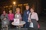 Pink Ribbon Charity - Schloss Esterhazy - Do 01.10.2015 - 134