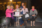Pink Ribbon Charity - Schloss Esterhazy - Do 01.10.2015 - 135