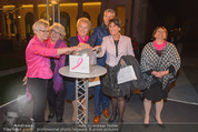 Pink Ribbon Charity - Schloss Esterhazy - Do 01.10.2015 - 137