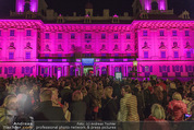 Pink Ribbon Charity - Schloss Esterhazy - Do 01.10.2015 - 138