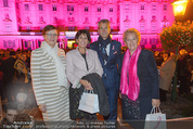 Pink Ribbon Charity - Schloss Esterhazy - Do 01.10.2015 - 139