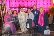 Pink Ribbon Charity - Schloss Esterhazy - Do 01.10.2015 - 141