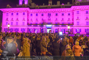 Pink Ribbon Charity - Schloss Esterhazy - Do 01.10.2015 - 142